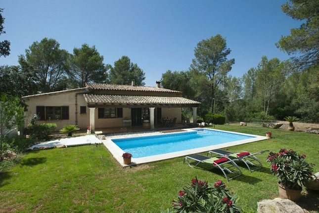 3 bed country house for sale in 07460 Pollença, Balearic Islands, Spain