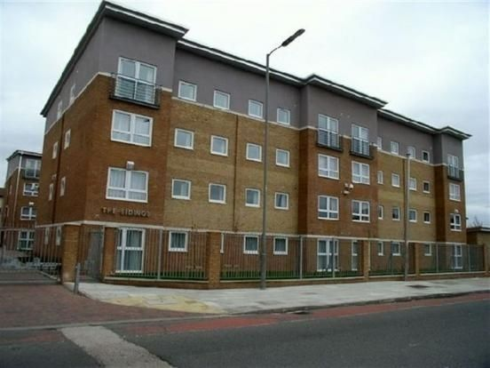 2 bed flat to rent in The Sidings, 173 - 175 Crown Street, Liverpool