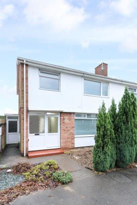 Studio to rent in Greetwell Place, Lincoln LN2