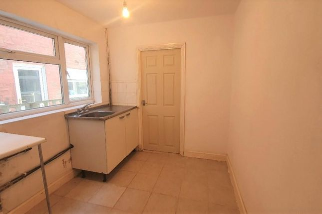 Kitchen of Brooklyn Road, Foleshill, Coventry CV1