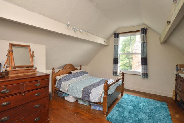 Room To Rent Alfreton
