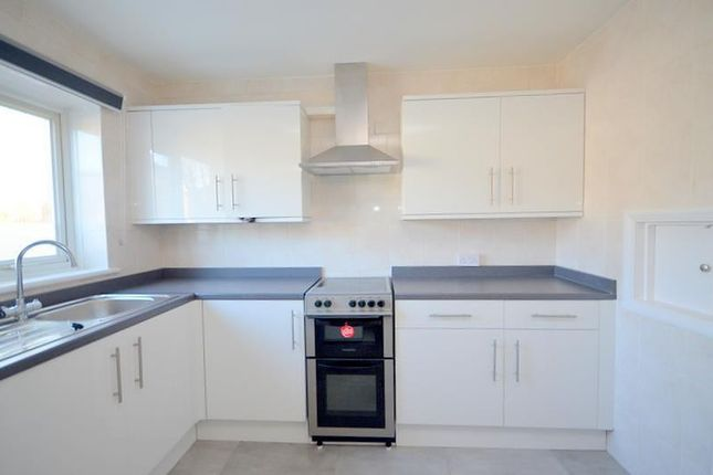 3 bed property to rent in Victoria Road, Romford RM1