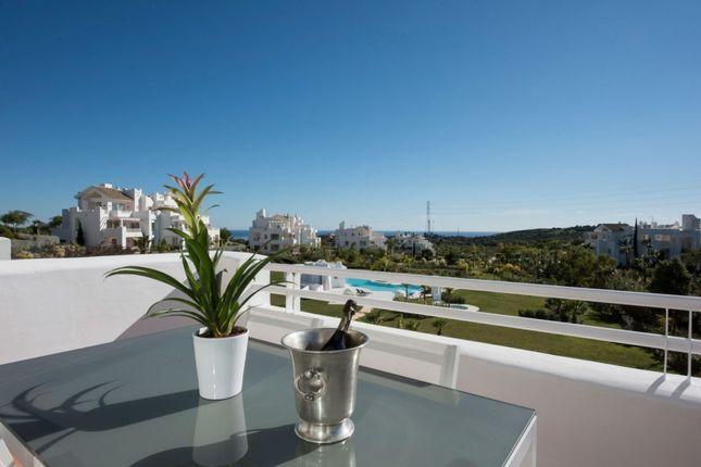 2 bed apartment for sale in 29690 Casares, Málaga, Spain
