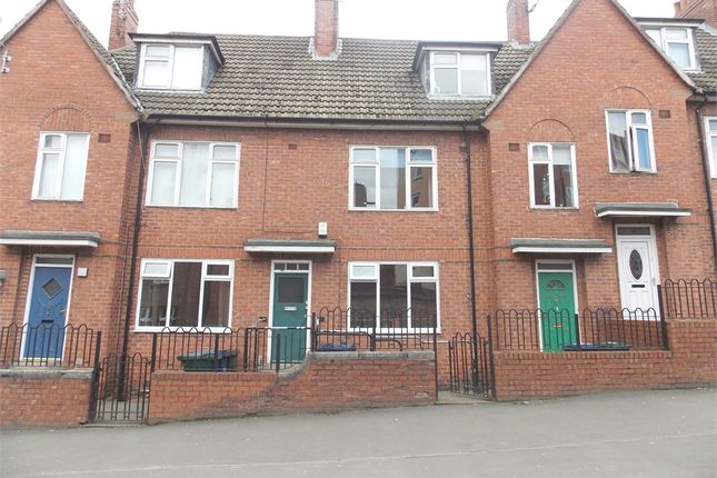 2 bed flat to rent in Stanhope Street, Newcastle Upon Tyne
