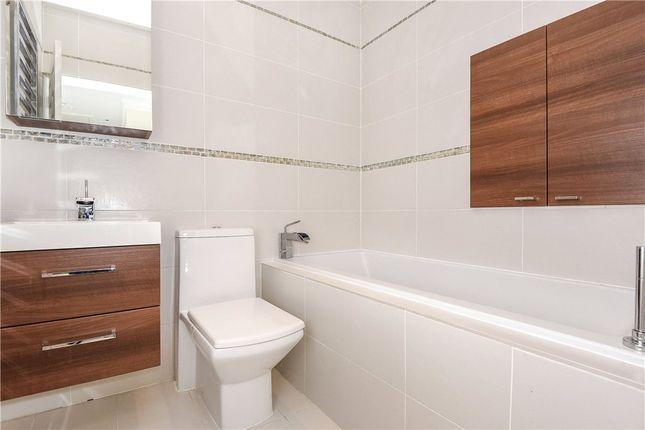 Bathroom of Agincourt, Ascot, Berkshire SL5