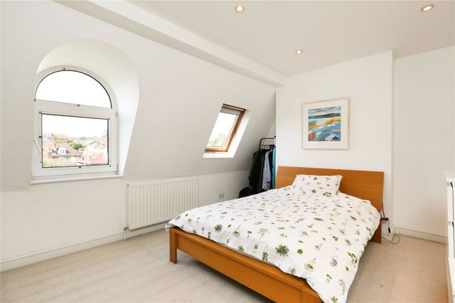 Property for sale in Ashley Court Road, St Andrew's, Bristol
