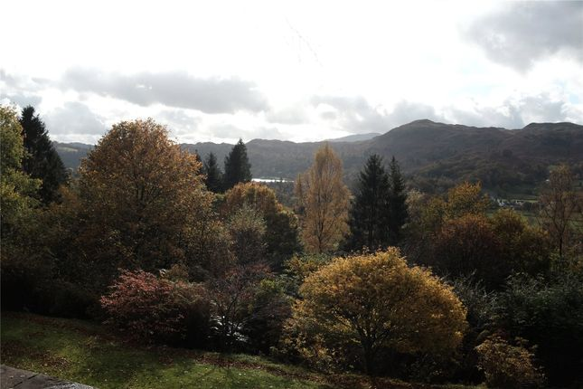 Picture No. 16 of Wren's Nest, Above Beck, Grasmere, Ambleside, Cumbria LA22