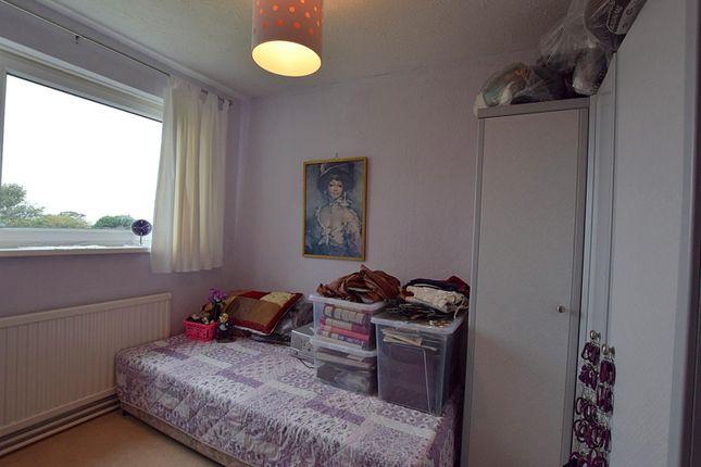 Bedroom 3 of Sarnau, Llandysul SA44