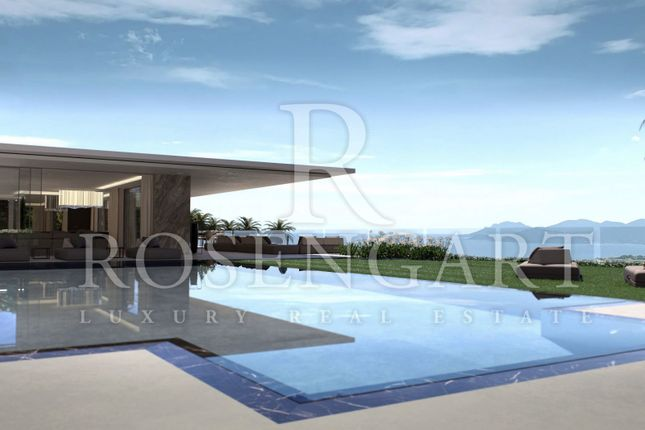 Thumbnail Villa for sale in 06110 Le Cannet, France