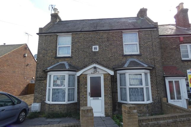 Westwood Road, Broadstairs CT10