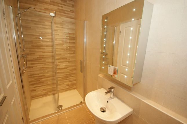 35 avenue road leamington spa cv31 2 bedroom flat to rent 44023691 primelocation Bathroom design leamington spa