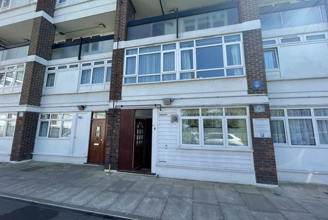 4 bed flat for sale in Isle Of Dogs, Manchester Road, London E14