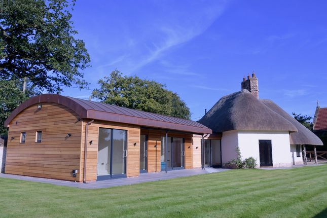 Thumbnail Property to rent in Netton, Salisbury, Wiltshire