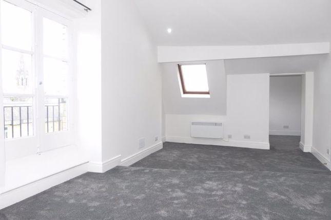 Thumbnail Flat to rent in Station Bridge, Harrogate