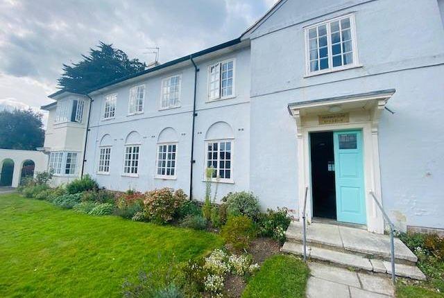 Flat to rent in Highfield Close, Southampton