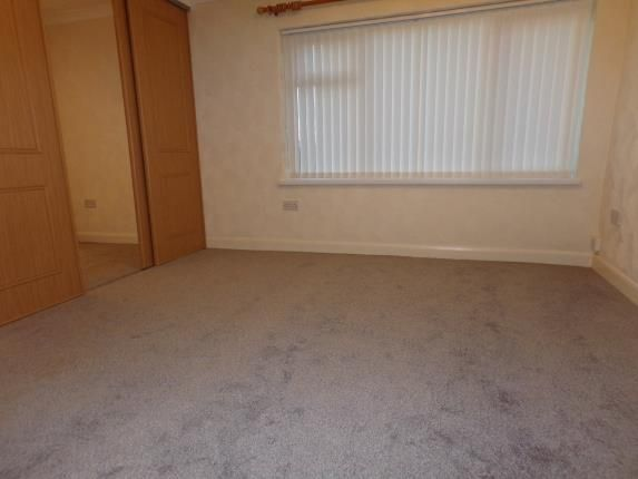 Living Room 1 of Norkeed Court, 466 Queens Promenade, Thornton-Cleveleys, Lancashire FY5