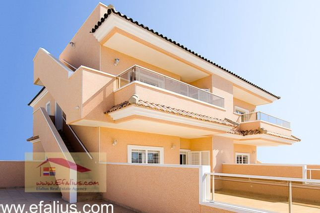3 bed bungalow for sale in Torrevieja, Torrevieja, Torrevieja