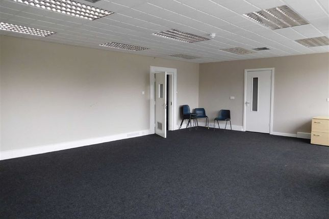 Thumbnail Office to let in Whittle Road, Meir Park, Stoke-On-Trent