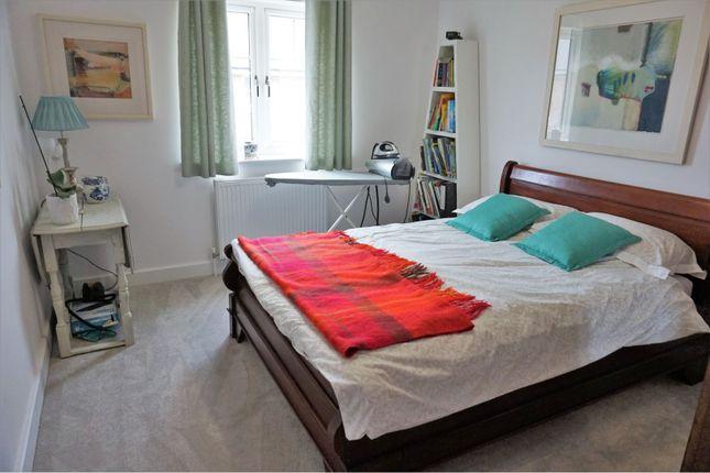 Bedroom Three of Blossom Way, Barnham, Bognor Regis PO22
