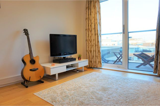 1 bed flat for sale in 3 skerne road kingston upon thames kt2 44811601 zoopla