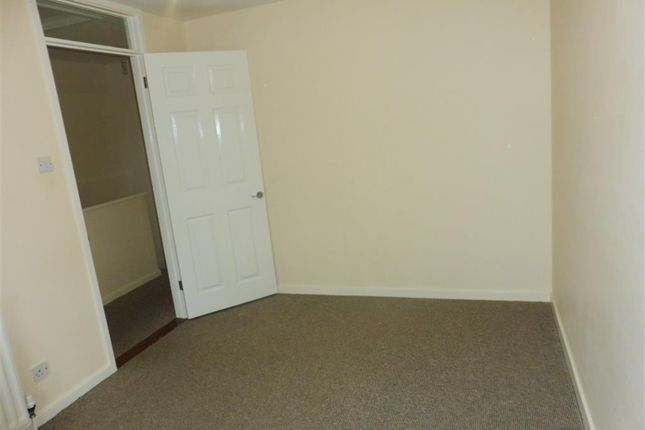 Bedroom 2 of Burn River Rise, Torquay TQ2