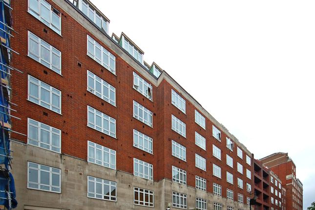 Thumbnail Office to let in South Street, London