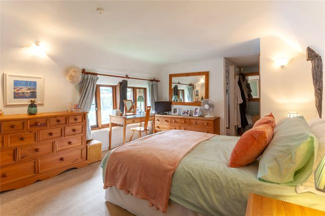 Bedroom of Epping Road, Roydon, Essex CM19