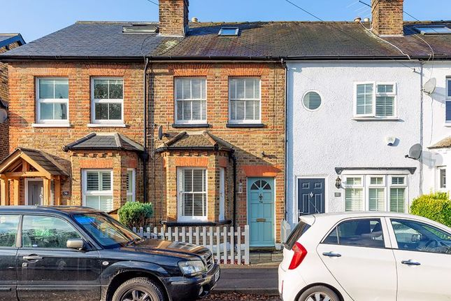 Photo 2 of Angel Road, Thames Ditton KT7
