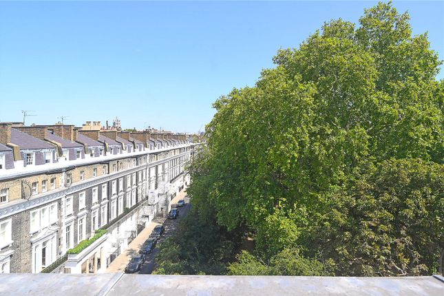Picture No. 17 of Onslow Gardens, South Kensington, London SW7