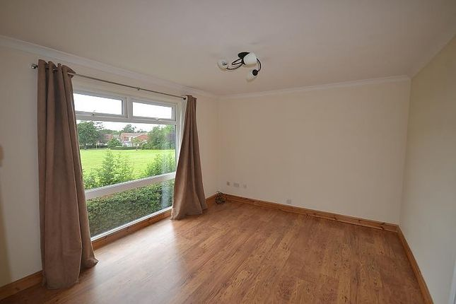 Thumbnail Flat to rent in Bolleyn Wood Court, Lacey Green Road, Wilmslow