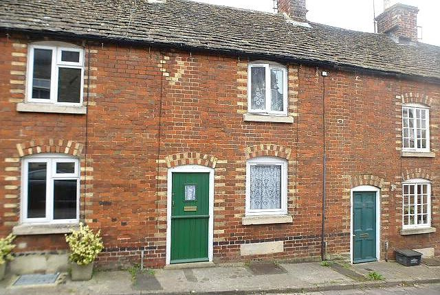 1 bed cottage to rent in West Street, Tetbury
