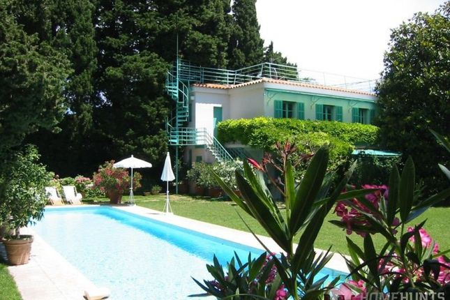 2 bed property for sale in Cap D Antibes, Alpes-Maritimes, France