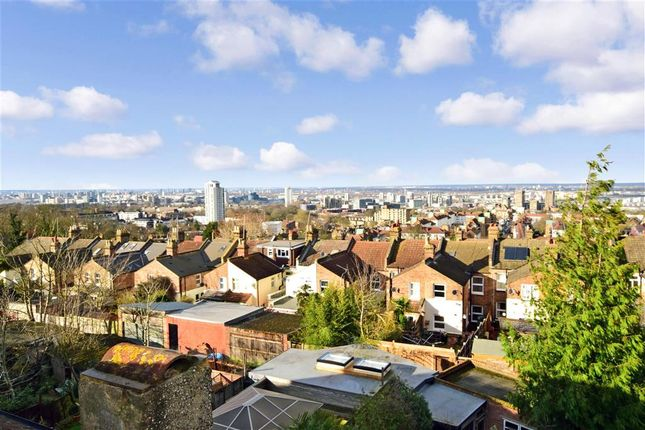 Views To Rear of Brinklow Crescent, London SE18