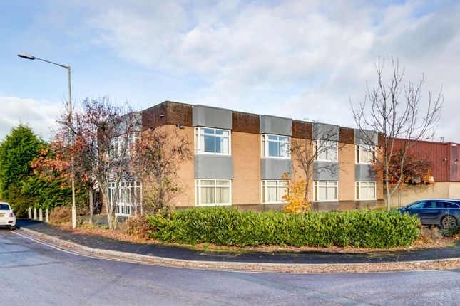 Thumbnail Office to let in Rurtherford Way, Cheltenham