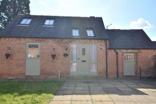 Thumbnail Detached house for sale in Foxes Walk, Allestree, Derby