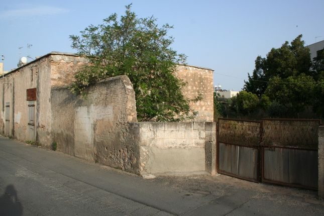Thumbnail Bungalow for sale in Deryneia, Famagusta, Cyprus
