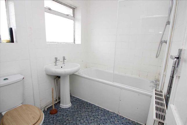 Bathroom of Lodore Gardens, Kingsbury NW9