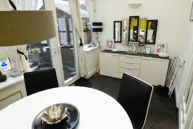 Conservatory of Cleeve Road, Leatherhead KT22