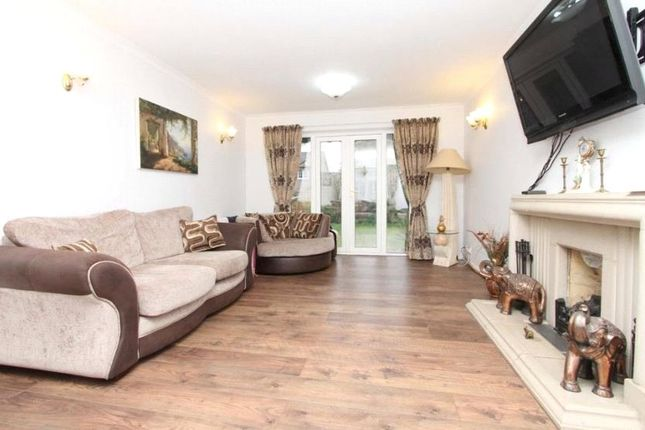 Picture No. 11 of Ladygate Lane, Ruislip, Middlesex HA4