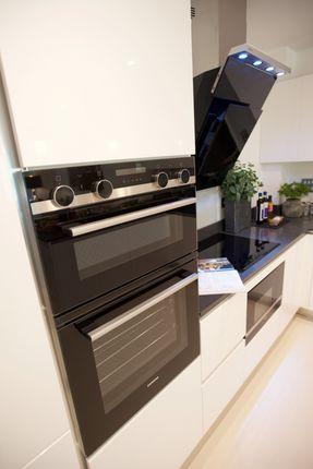 Kitchen of Brooklands Road, Weybridge KT13