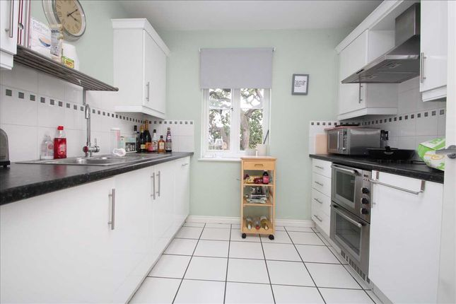Kitchen of Bradford Drive, Colchester CO4