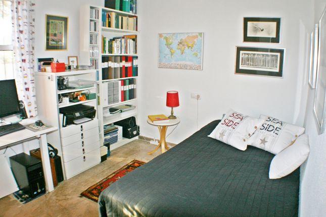 Bedroom 3 of Chiclana De La Frontera, Chiclana De La Frontera, Cádiz, Andalusia, Spain