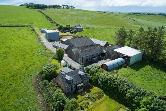Homes for Sale in Scotland - Buy Property in Scotland