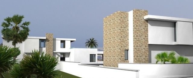 Building Project (3)