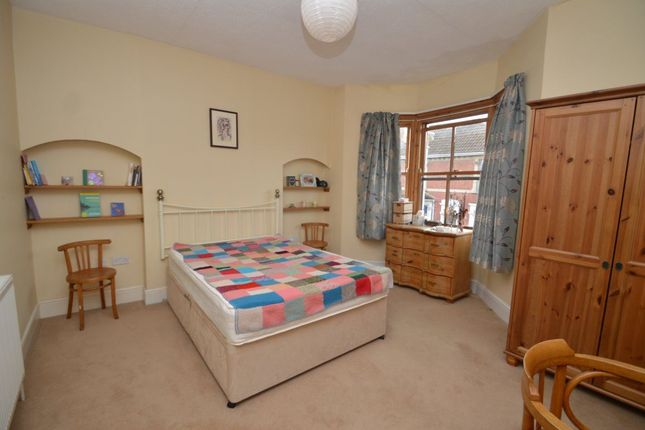 Thumbnail Property to rent in Cossham Road, St. George, Bristol