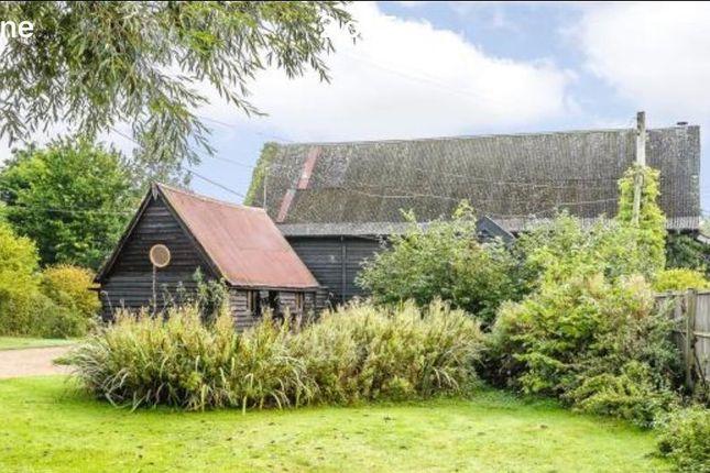Img_0544 of Meadow Farm Barn, Wetheringsett, Stowmarket IP14