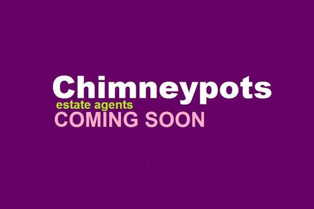 Thumbnail Flat to rent in Wilmer Road, Eastleigh