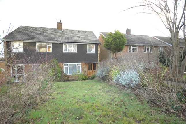 3 bed property for sale in Fairstone Close, Hastings