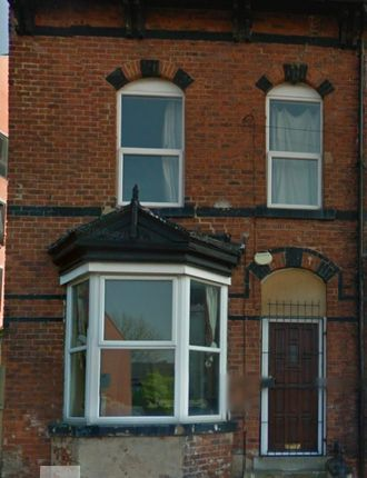 Thumbnail Terraced house to rent in Kendal Lane, Leeds