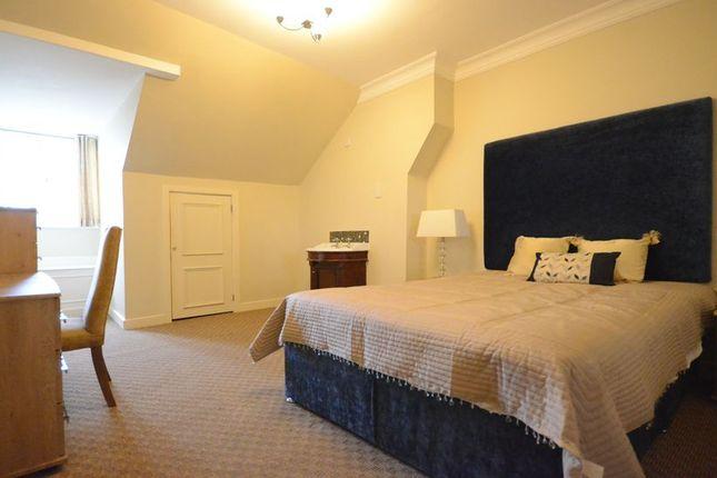 Thumbnail Room to rent in Oxford Road, Tilehurst, Reading